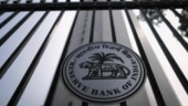 RBI launches fresh round of surveys for monetary policy