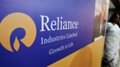 RIL Q4 results: Profit more than doubles to Rs 13,227 crore in March quarter