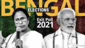 West Bengal exit poll: Devil in the detail of BJP's advances-- and retreat