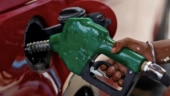 Brace for petrol, diesel price hike after election results