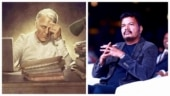 Madras HC asks Indian 2 director Shankar and Lyca Productions to sort out differences