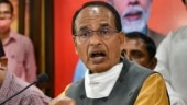 Maharashtra govt's pressure on suppliers affecting delivery of oxygen machines to MP: CM Shivraj Singh Chouhan
