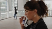 Covid-19: SaNOtize files for emergency approval in UK, Canada for its nasal spray treatment