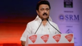 MK Stalin asks if PM Modi worried only about Bengal, TN polls and not fighting Covid-19