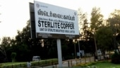 Tamil Nadu govt allows Sterlite plant to operate for 4 months for oxygen production