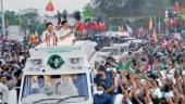 Tamil Nadu polls: Desperate Gambit