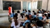 UP govt school teachers asked to work from home till May 20 amid Covid-19 surge