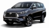 Toyota launches new Smiles Plus pre-paid service package