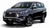 Toyota Innova Crysta price increased, here are all details