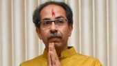 Maharashtra CM Uddhav calls Fadnavis, Raj Thackeray seeking cooperation in fight against Covid-19 spike
