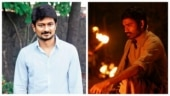 Udhyanidhi Stalin spots historical error in Dhanush's Karnan, makers rectify mistake