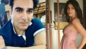 Arbaaz Khan and Mallika Sherawat join the cast of Rosie The Saffron Chapter