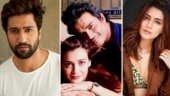 Vicky Kaushal, Kriti Sanon roped in for Rehnaa Hai Terre Dil Mein sequel?