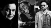 BAFTA pays tribute to Irrfan, Rishi Kapoor, Chadwick Boseman in In Memorium segment