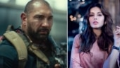 Zack Snyder's Army of the Dead trailer out. Huma Qureshi makes blink-and-miss appearance