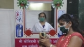 26 Covid-19 vaccination centres in Mumbai out of doses, others to dry up soon