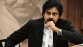 Vakeel Saab box office collection Day 2: Pawan Kalyan's film off to a great start