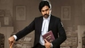 Vakeel Saab first reviews out. Pawan Kalyan's film is blockbuster, say fans