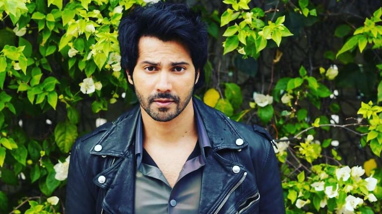 Varun Dhawan deletes birthday DP after getting trolled online for being  insensitive - Movies News