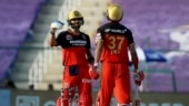 MI vs RCB: Will be interesting to see Devdutt Padikkal and Virat Kohli opening in IPL 2021, says Deep Dasgupta
