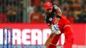 Virat Kohli shouldn't be a tickler but a puncher: Gavaskar confident RCB captain will hit form in IPL 2021