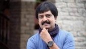 Tamil actor Vivekh dies at 59 in Chennai