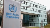 WHO: Apply all tools, take urgent action to prevent further Covid-19 infections