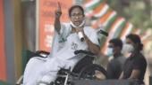 BJP instigating violence, spinning false narrative of Sitalkuchi incident: TMC writes to EC