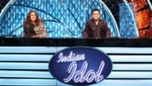 Indian Idol 12 welcomes AR Rahman this weekend