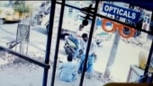 Man killed for stealing omelette from bar in Chennai