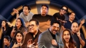 Boman Irani, Arshad Warsi to host comedy reality show LOL Hasse Toh Phasse for Amazon Prime Video