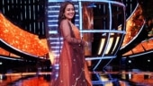 Neha Kakkar is excited to listen to Ramleela for the first time on Indian Idol 12 sets