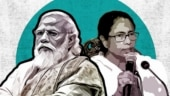 Battle for Bengal: Which way will Kolkata's 'bhadralok' vote swing?