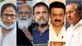 Watch India Today-Axis My India exit poll of Bengal, Kerala, Tamil Nadu, Assam, Puducherry at 6 pm