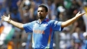 Zaheer Khan on 10th anniversary of 2011 World Cup win: Time flies but the memories remain, what a day it was