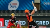 RCB vs SRH: We can really dominate SRH, they lack depth when compared to other IPL teams- AB de Villiers