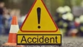 6 killed, 3 injured as minibus breaks into two after falling into rivulet in J&K's Doda