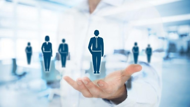 5 career opportunities for Tally experts - India Today