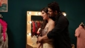 Sidharth Shukla, Sonia's new BTS pic from Broken But Beautiful 3 goes viral