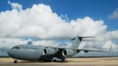 Covid-19: India to airlift 23 oxygen generation plants, containers from Germany in a week