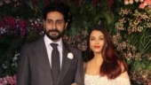 When Abhishek Bachchan proposed to Aishwarya Rai with a prop from Guru sets in New York