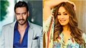 Were Ajay Devgn and Mahima Chaudhry dating? Actress opens up about link-up rumours