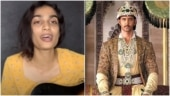 This girl's rendition of Jashn-E-Bahaara is crazy viral. Hrithik Roshan, please see