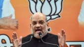 Mamata Banerjee should introspect why people of Bengal are against her: Amit Shah