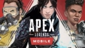 Apex Legends Mobile release in India soon, will PUBG Mobile players love it?