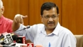 ICU beds, oxygen decreasing sharply in Delhi, says Arvind Kejriwal as city reports 24,000 Covid-19 cases