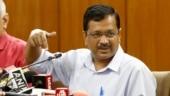 Delhi under fourth wave of Covid-19, no lockdown plans for now: Arvind Kejriwal