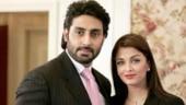The Abhishek Bachchan-Aishwarya Rai Love Story