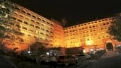 Are you trying to appease us: HC asks Delhi govt on Ashok Hotel controversy