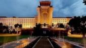 Delhi govt withdraws order reserving 100 rooms at The Ashok for HC judges